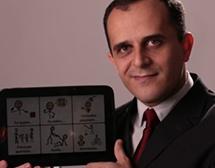 Carlos Edmar Pereira