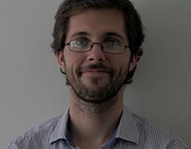 Agustín Pardo Van Thienen