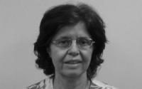 Dr. Helen Abadzi