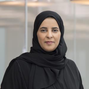 Dr. Asmaa Al-Fadala