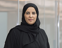 WISE Dr. Asmaa Alfadala