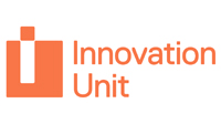 Innovation Unit