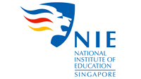 National Institute of Education, Singapore