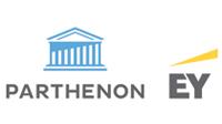 Parthenon-EY