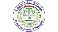 Palestine Technical University Kadoorie