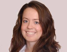 Ms Roisin Pelley