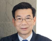 Prof. Oon Seng Tan