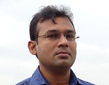 Mr. Anwar Hossain