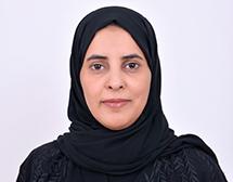 Dr. Asmaa Alfadala