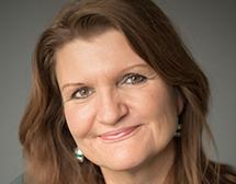 Dr. Karen Guldberg
