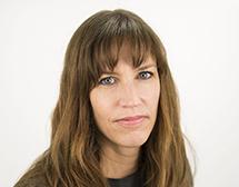 Laura Moorhead