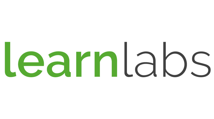 LearnLabs