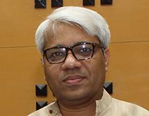 Mr. Samir Ranjan Nath