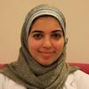Noor Barakat
