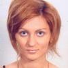 Kristina Bouree