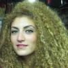 Tala Hammash