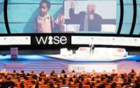 """WISE 2013: """"Reinventing Education For Life"""""""