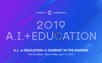 2019 Curiosity Conference