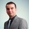 Ramy Safien