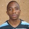 Emmanuel Ako Besseri