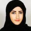 Najla Al-Khalifa