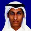 Talal Al Naama