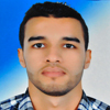 Abdellah Iraamane