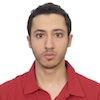 Ahmed Fahad Al-Qahtani