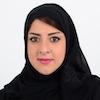 Aisha Al-Naama