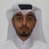 Khalid Al Saegh