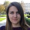 Ana Plavsic