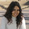 Salma Boudina