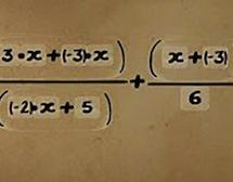 DragonBox Algebra - WISE Play