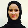 Fatima Al-Zahrani