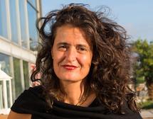 Ms Heleen Terwijn