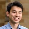 Ho Kin Philip Chan