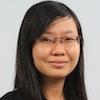 Trang Hoang