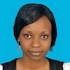 Martha Kimweri
