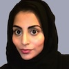 Memoonah Zainab