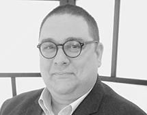 Mr. Osman Cakiroglu