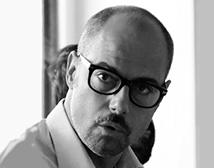 Prof. Pierluigi Musarò