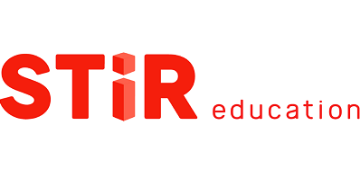 STIR Education