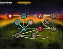 Villa Girondo's Future - WISE Play