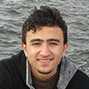 Mohammed Khorshid Sherro