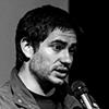 Alejandro Inti Bonomo