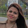 Jesmin Nahar