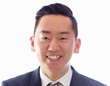Mr. Brian Jaewon Chung