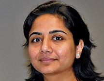 Dr. Nidhi Singal