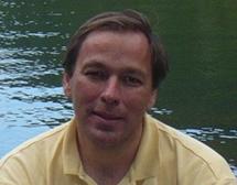 Dr. Quentin Wodon