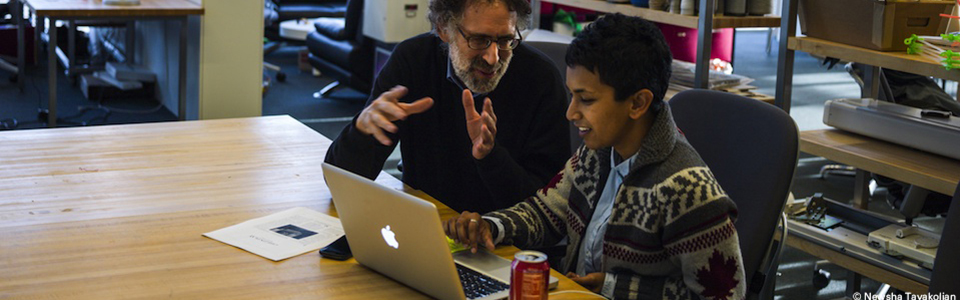 Should All Students Learn How to Code? Pros and Cons - WISE